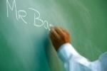 أساتذة التعليم الثانوي (تقديم وبرنامج)